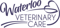 Waterloo Veterinary Care